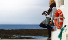 Célibataire chrétien : comment gérer la solitude et l'attente ?