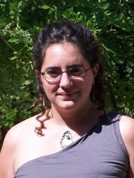 Julie Maupu