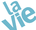 logo-la-vie
