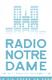 logo-radio-notre-dame
