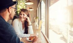 10 commandements pour un premier rendez-vous réussi !