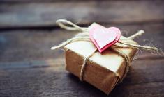 Célibataires : Rêvez de votre boîte de comm'