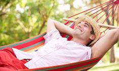 5 conseils pour être un célibataire heureux