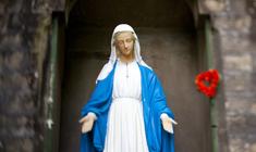Notre Dame des Rencontres