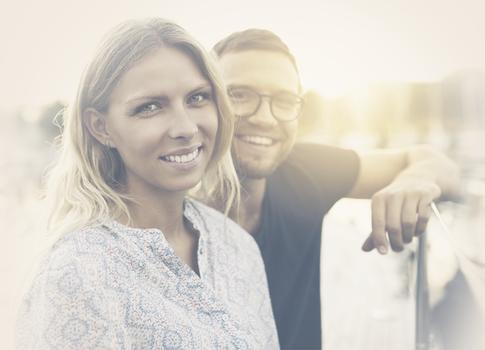 site de rencontre chrétien pour vivre un amour durable