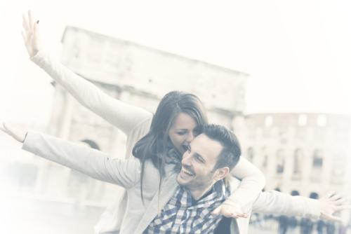 sorties entre célibataires chretiens