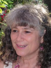 Brigitte Debest Thérapeute